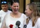 La Corte Suprema ha respinto i ricorsi contro il matrimonio gay