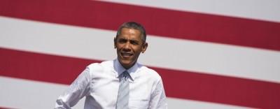 In difesa di Obama