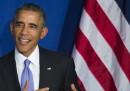 La carta di credito del presidente Barack Obama rifiutata dal ristorante a New York