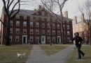 Le 20 migliori università al mondo