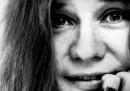 La sera in cui Janis Joplin ci provò con Bruce Springsteen