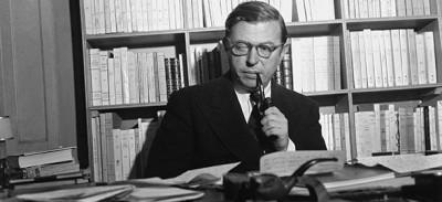 La volta che Sartre rifiutò il Nobel