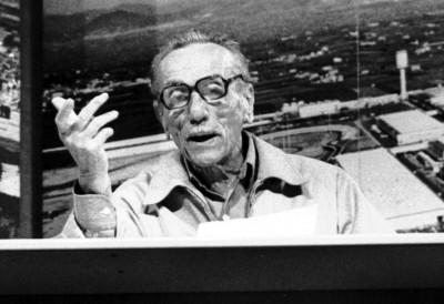 Eduardo De Filippo