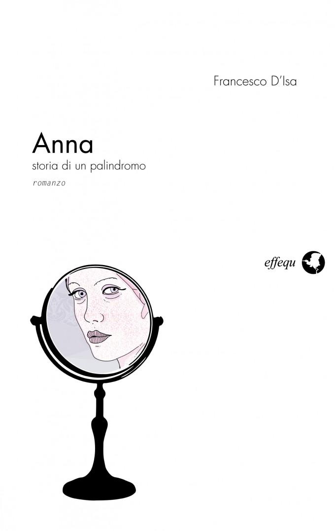 Anna_FrontCover_Prima