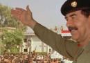 Cos'è peggio delle dittature?