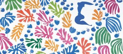 Henri Matisse al MoMA di New York