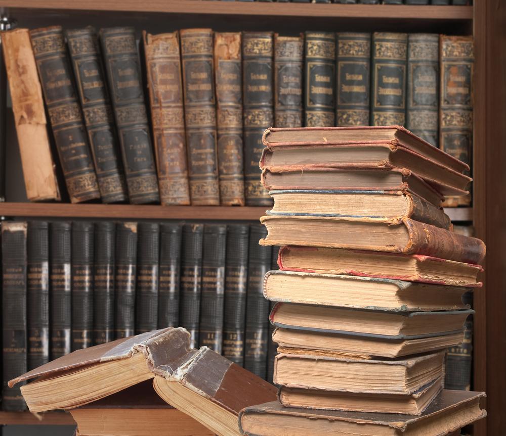 Il potere di un titolo il post for Libri ultime uscite