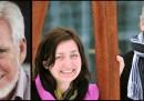 Il Nobel per la Medicina a John O'Keefe, May-Britt Moser ed Edvard Moser