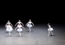 Balletto scoordinato
