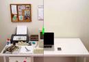 L'evoluzione della scrivania dal 1980 a oggi
