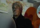 Il video di John Cale per l'anniversario della morte di Lou Reed