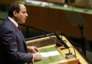L'intervista censurata in Egitto