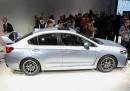 Il successo dei piccoli produttori di auto giapponesi