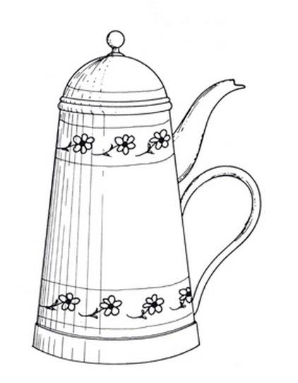caffettiera-masochista