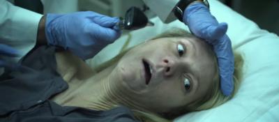 """Perché è sbagliato dire che ebola """"sembra un film"""""""