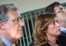 Tutti assolti per la morte di Stefano Cucchi