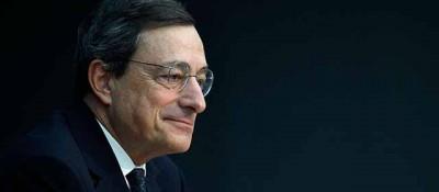 """Cosa sono gli """"stress test"""" della BCE"""