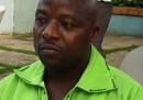 È morto il malato di ebola a Dallas