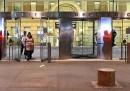 C'è un primo caso di ebola a New York