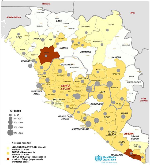 ebola-virus-mappa