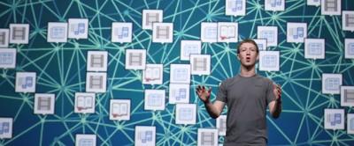 Perché i rivali di Facebook falliscono?