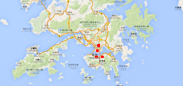 hk-mappa-2