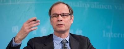 Il Nobel per l'Economia a Jean Tirole