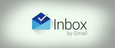 Inbox è il futuro di Gmail, forse