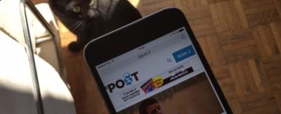iPhone 6 Plus, che non è un telefono