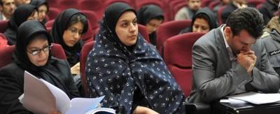 Reyhaneh Jabbari è stata uccisa