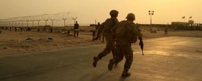 In Iraq ci sono ancora armi chimiche