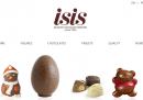 Il problema di chiamarsi ISIS