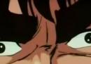 I trent'anni di Kenshiro