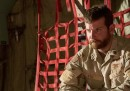 """""""American Sniper"""", il film su Chris Kyle"""