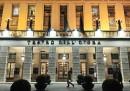 Che succede al Teatro dell'Opera di Roma