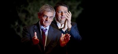 Perché le regioni litigano con Renzi