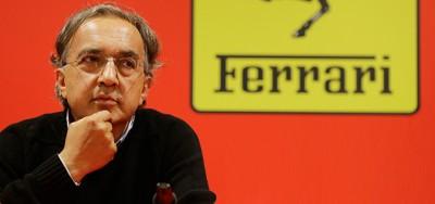 Perché Ferrari sarà scorporata da Fiat