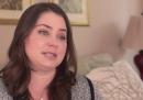 Il nuovo video di Brittany Maynard