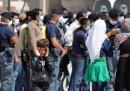 I bambini immigrati spariti in Italia