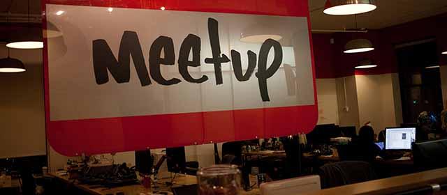 Siti Web di incontri di paese
