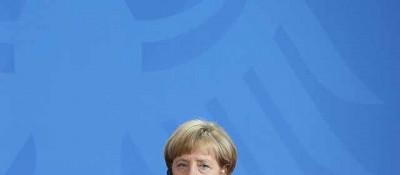 Ma la Germania non era fortissima?