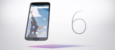 Il Nexus 6 e tutto il resto
