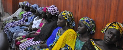 C'è una tregua tra la Nigeria e Boko Haram?