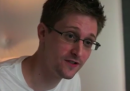 """Il trailer di """"Citizenfour"""", su Snowden e l'NSA"""