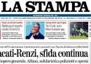 stampa-ap
