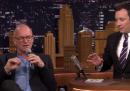 Il video di Sting che canta il Nokia tune