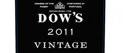 I migliori 10 vini del 2014 per Wine Spectator