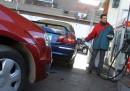 Le case automobilistiche barano sui consumi delle macchine?