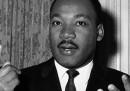 La lettera con cui l'FBI invitò Martin Luther King a suicidarsi