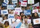 Le seconde lingue più parlate in tutti i paesi del mondo